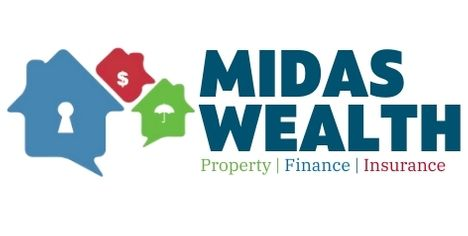 Midas Wealth Property